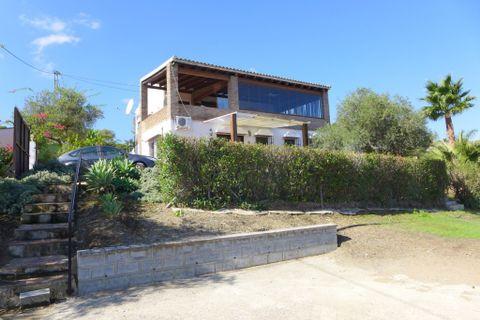 4 спальни дом купить во Alhaurin El Grande