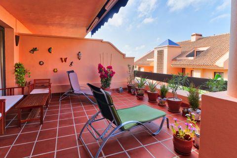 2 camere da letto Appartamento in vendita in Mijas Costa