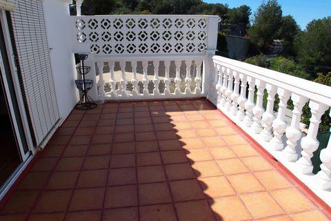 4 habitaciones Casa de pueblo en venta en Almuñécar