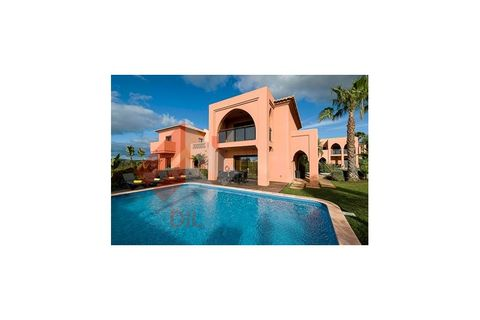 4 chambres Maison à vendre dans Silves