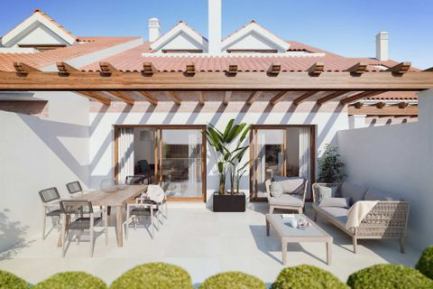 4 bedrooms Town house for sale in Benalmadena