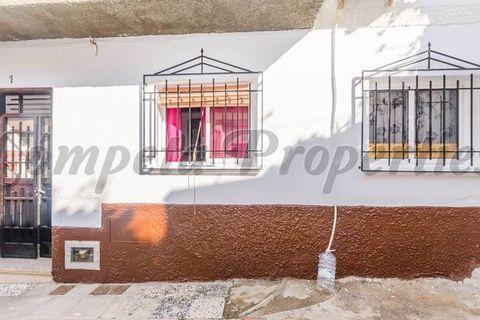 3 sovrum Lägenhet till salu i Velez Malaga
