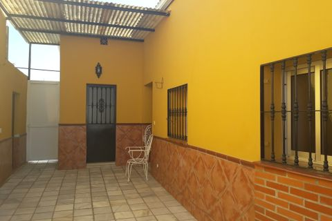 2 bedrooms Parking space for sale in Coin
