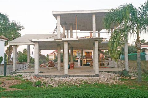 0 bedrooms Land for sale in Alhaurin El Grande
