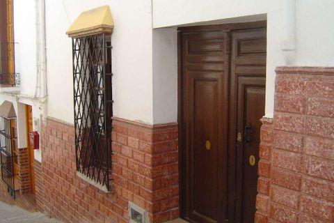 4 camere da letto Casa di città in vendita in Alora