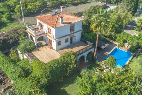 4 bedrooms Finca for sale in Coin