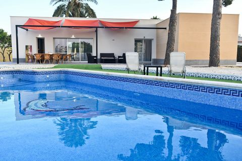 3 bedrooms Town house to rent in Torrevieja