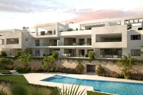 2 спальни Квартира купить во Casares
