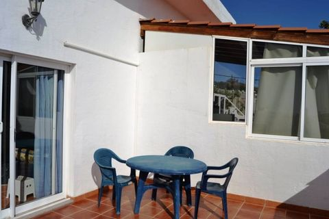 2 bedrooms Apartment to rent in Salobre