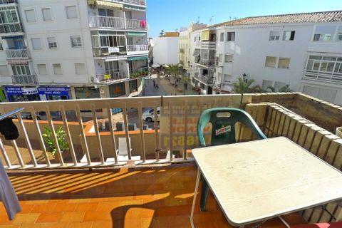 4 quartos Apartamento para comprar em Nerja