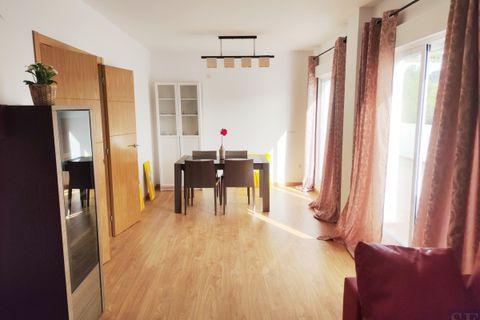 2 slaapkamers Appartement te koop in Canillas De Aceituno