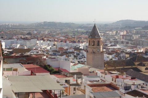 0 спальни Дом в деревне купить во Velez Malaga