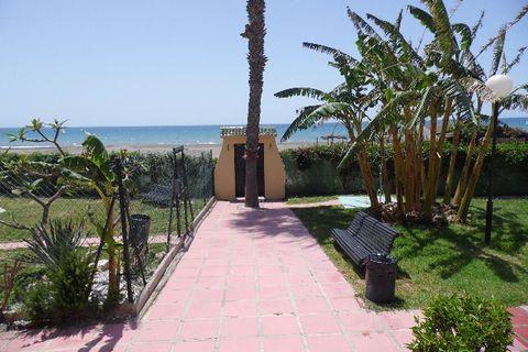 2 chambres Appartement à vendre dans Benajarafe