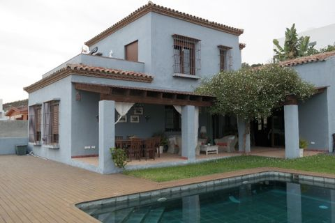 3 habitaciones Villa en venta en Rincon De La Victoria