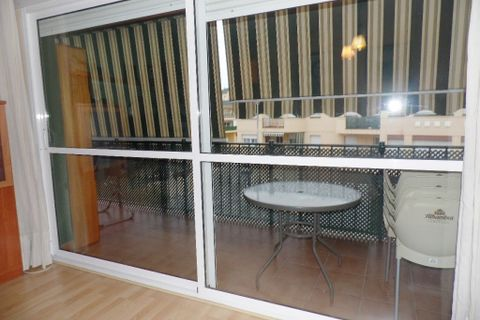 2 bedrooms Apartment for sale in Torrox