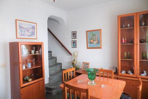 3 quartos Casa rústica para comprar em Torrox