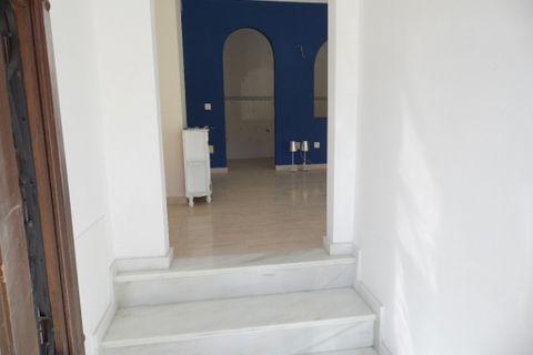 2 Schlafzimmer Wohnung zum Kaufen in Algarrobo