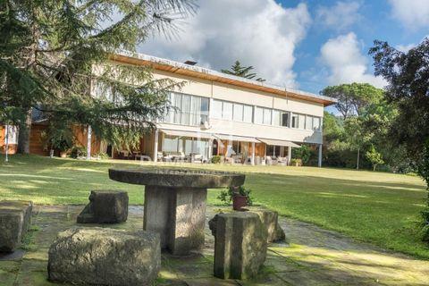 0 bedrooms Villa for sale in Sant Andreu De Llavaneres