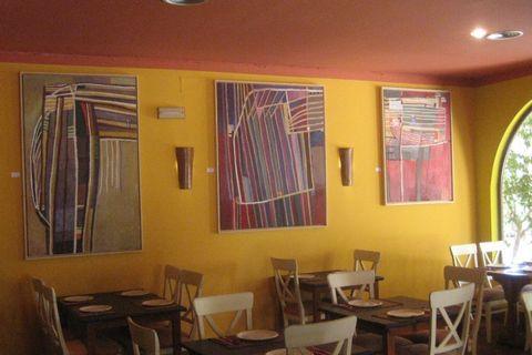 0 sovrum Kommersiell fastighet till salu i Rincon De La Victoria