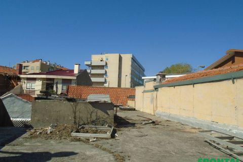 0 dormitorios Casa adosada en venta en Matosinhos