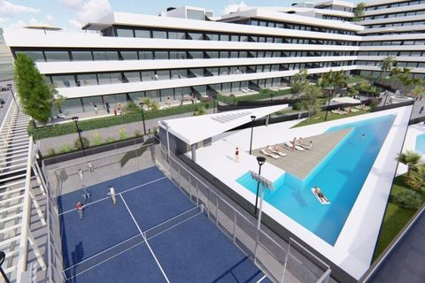 4 quartos Apartamento para comprar em Estepona