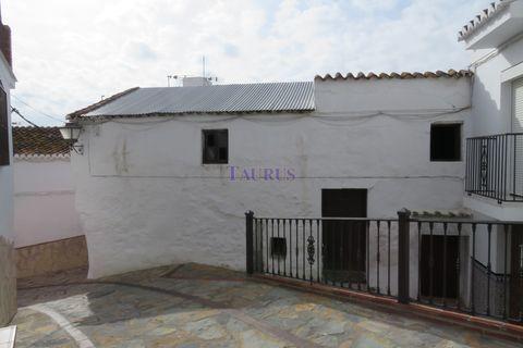 0 camere da letto Rovina in vendita in Corumbela