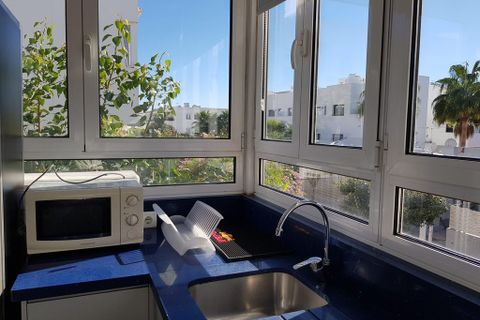 2 camere da letto Appartamento in vendita in Playa d'en Bossa