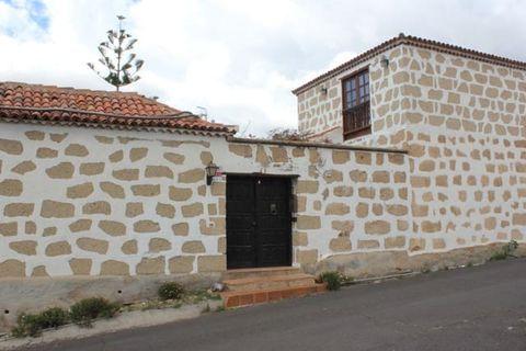 3 camere da letto Finca in vendita in El Salto