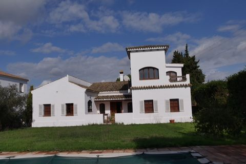 4 bedrooms Country house for sale in Vejer De La Frontera