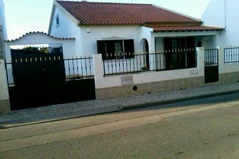3 habitacions Masia per vendre en Alpiarça