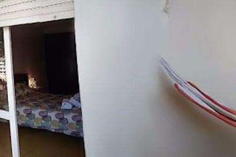 3 sovrum Lägenhet till salu i Lagos