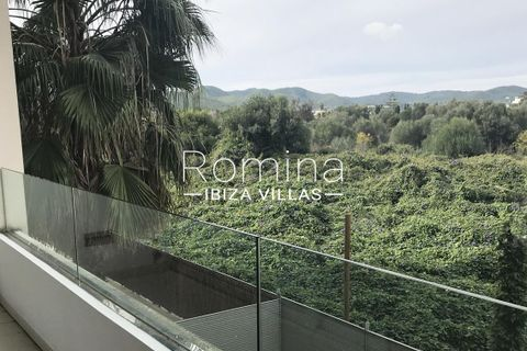 2 bedrooms Apartment for sale in Jesus