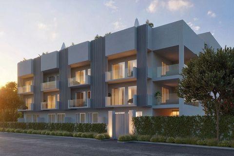 1 camera da letto Appartamento in vendita in Santa Eulalia Del Rio