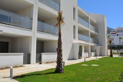 2 quartos Apartamento para comprar em Alhaurin El Grande