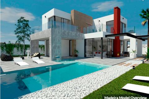 3 camere da letto Villa in vendita in Los Alcazares