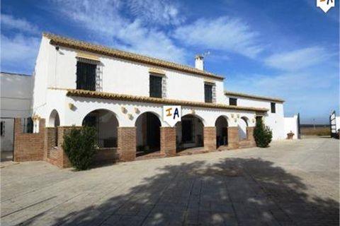 5 habitacions Hisenda per vendre en Mollina