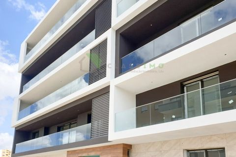 3 bedrooms Apartment for sale in Setubal