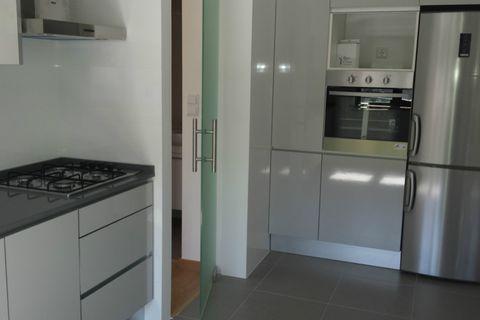 3 camere da letto Appartamento in vendita in Lisbona