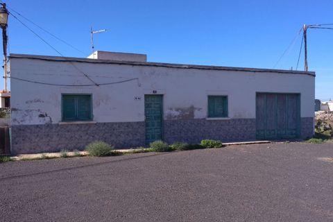 3 camere da letto Terreno in vendita in Villaverde