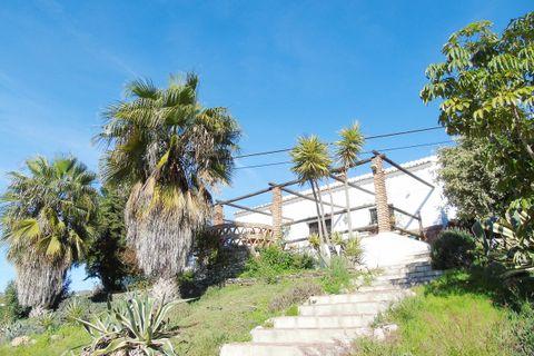 3 bedrooms Villa for sale in Triana