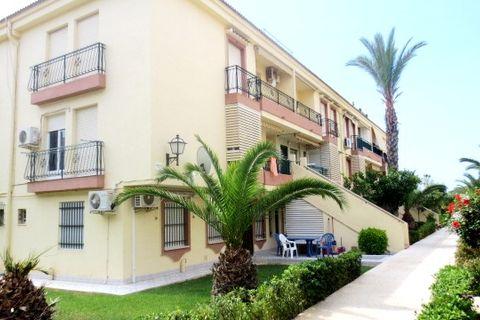 3 camere da letto Bungalow in vendita in La Mata
