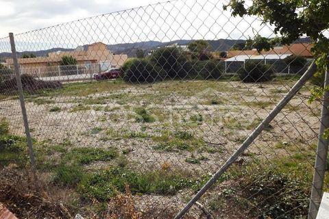 0 habitacions Terra per vendre en La Alfoquia