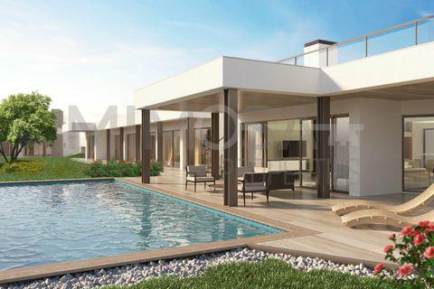 6 quartos Moradia para comprar em Lagos