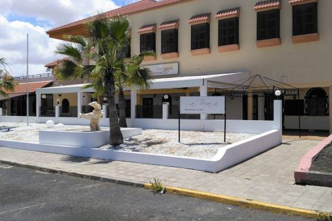 0 bedrooms Commercial property for sale in Parque Holandes