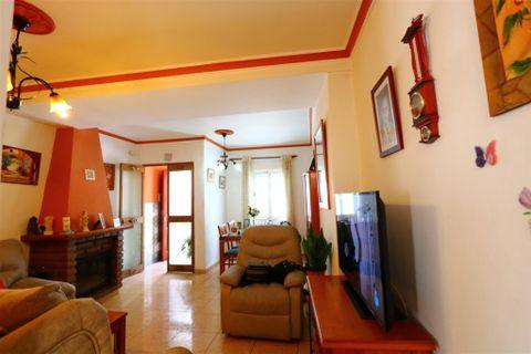 2 chambres Maison de ville à vendre dans Nerja