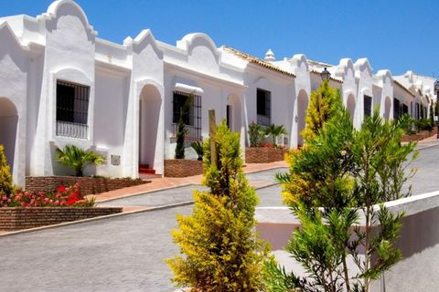3 habitacions Casa en ciutat per vendre en Casares