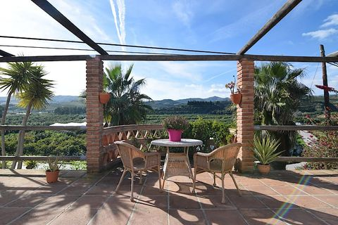 3 bedrooms Villa for sale in Triana