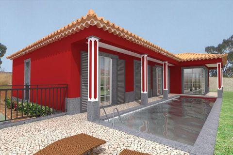 0 habitacions Terra per vendre en Santa Cruz