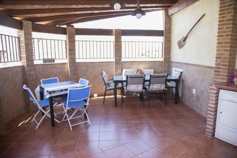 4 quartos Penthouse para comprar em Alhaurin El Grande