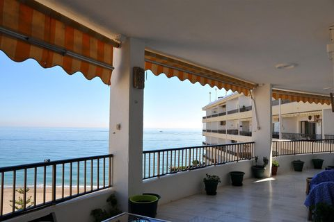 3 habitaciones Apartamento en venta en Torremolinos